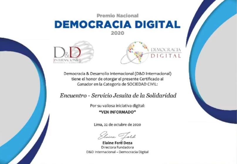 premio-nacional-democracia-digital
